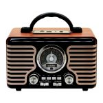 radio-parlante-retro-bluetooth-audiolab